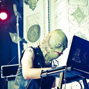 DJ Fishdick