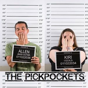 the Pickpockets