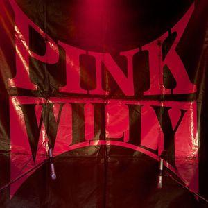 pinkwilly