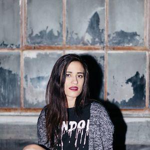Haley Greene Music