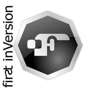First Inversion