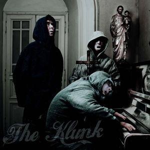 THE  KLUNK