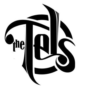 The Tels