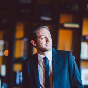 Nick Rosen Keys
