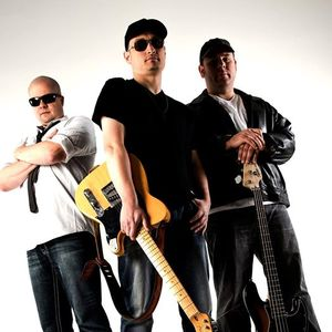 Tommy Marz Band