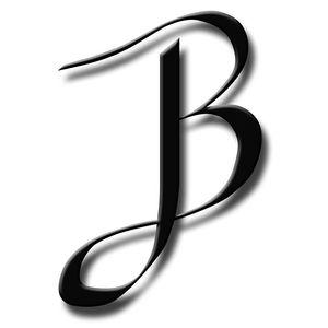 JB-Music