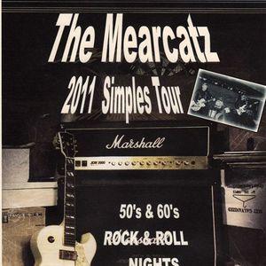 The Mearcatz