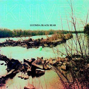 Lucinda Black Bear