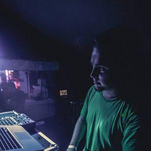 Apach - Ethereal Decibel Records / Mood Krafterz