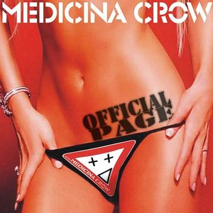 MEDICINA CROW