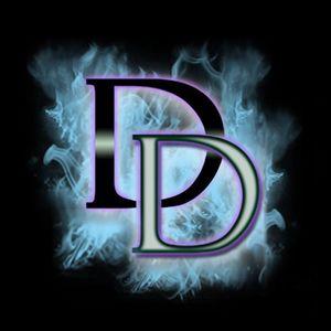 DesDemon