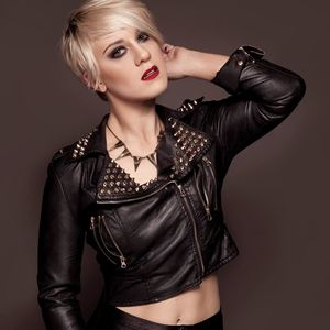 DJ Hannah Jacques