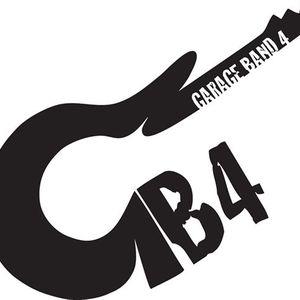GB4 Band