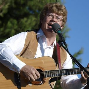 Jim Curry Presents the Music of John Denver