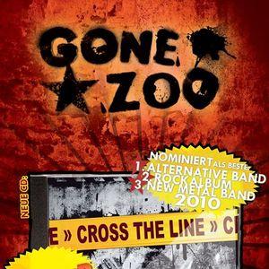 GoneZoo