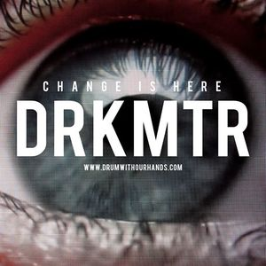 the DRKMTR project