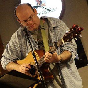 Shawn M. Haney music