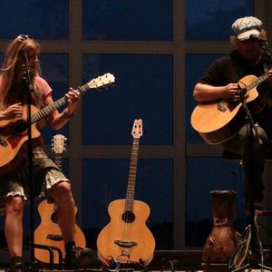 Terra Guitarra