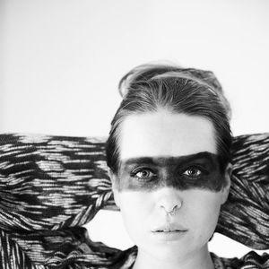 Eva Lucia