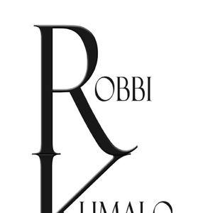 Robbi K