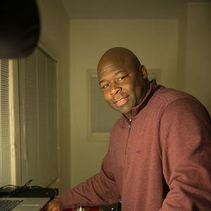 DJ 2Tru
