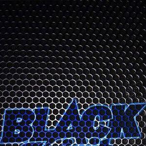 Blackspirit