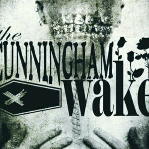 The Cunningham Wake