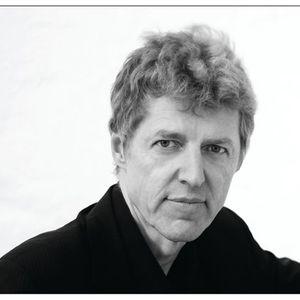 Pianist / Composer Thomas Clausen