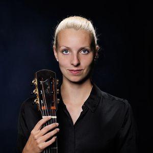 Judith Beckedorf