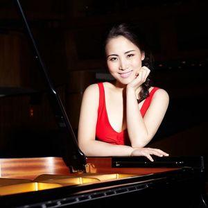 Di Wu, Pianist