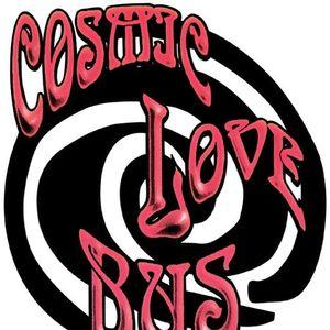 Cosmic Love Bus