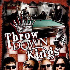 ThrowDown Kings