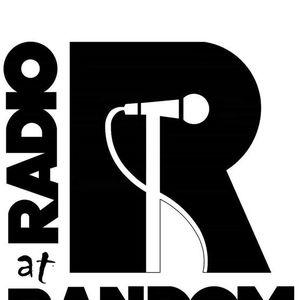 Radio At Random