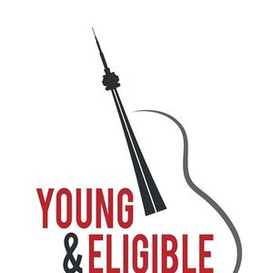 Young & Eligible Cover Band