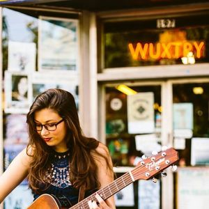 Julie Holmes Music