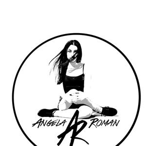 Angela Roman