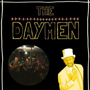 The Daymen