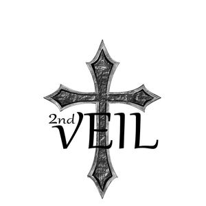 2nd Veil