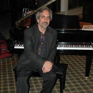 Robert Silverman Jazz Band