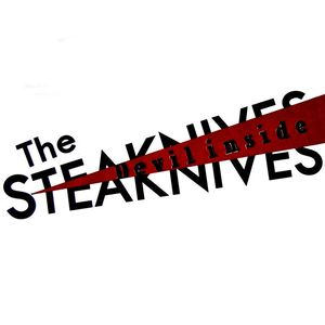 The Steaknives
