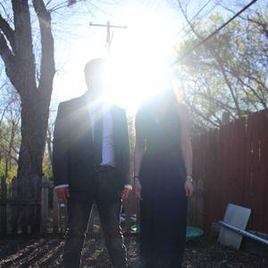Eric & Happie