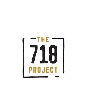 The 718 Project