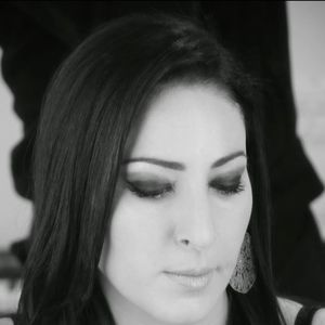 Marie Karall