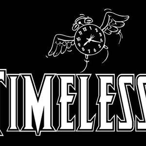 Timeless-Rock