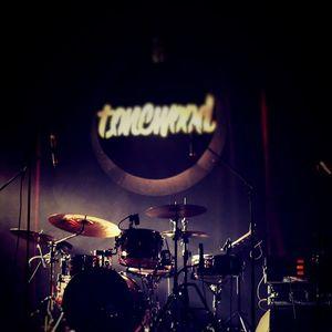 Tonewood