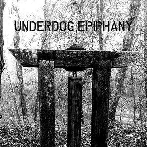 Underdog Epiphany