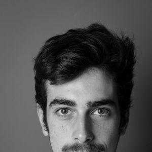 Rodrigo Gazola