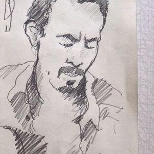 Otto Remmer