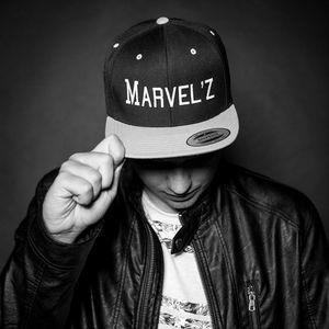 Marvel'z