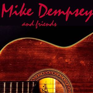 Mike Dempsey & friends